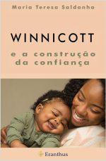 livro-07-construcao-conf