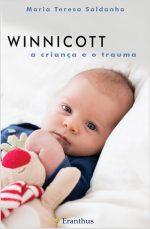 livro-08-crianca-e-o-trauma