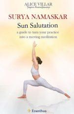 livro-11-sun-salutatio