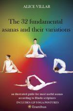 livro-22--fundamental-asana