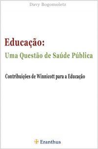 livro-01-educacao.jpg