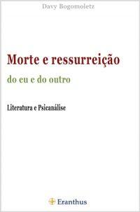 livro-02-morte.jpg