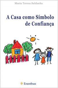 livro-03-acasa.jpg