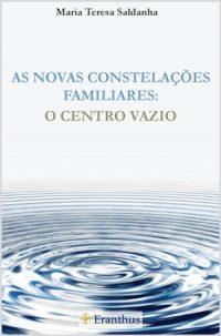 livro-04-constelacoes.jpg