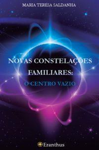 livro-05-constelacoes