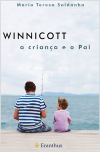 livro-06-crianca-epai