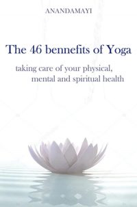 livro-09-46-bennefits-of-yoga