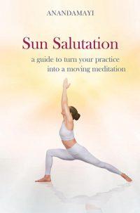 livro-10-sun-salutation