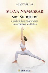 livro-12-sun-salutatio