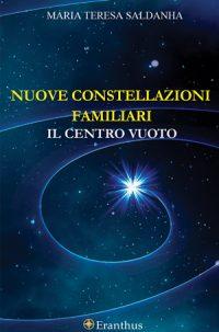 livro-14-constellation